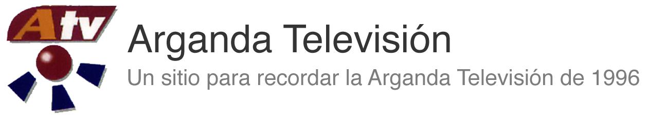 Arganda Televisión